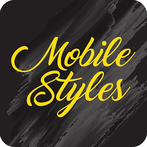 Mobile Styles For PC / Windows 7/8/10 / Mac – Free Download