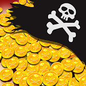 Download Coin Dozer Jackpot APK to PC