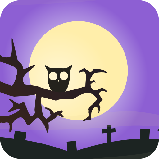 Grave Robber (game)