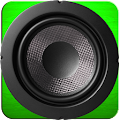 Free Download mp3 music download player APK for Blackberry