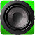 mp3 music download player 1.2.7 Android Latest Version Download