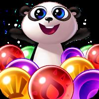 Panda Pop For PC Download / Windows 7.8.10 / MAC