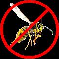 App Wasp Repellent Prank apk for kindle fire