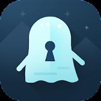 Kasper VPN  Secure VPN amp Unlimited VPN on PC (Windows & Mac)
