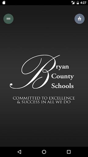 Bryan County Schools, GA Apk Download Free for PC, smart TV