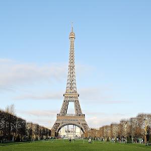 Eifel.jpg