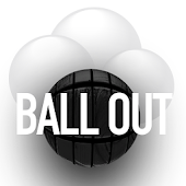 BALL OUT - THE IMPOSSI-BALL GAME! APK baixar