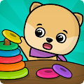 Free Shapes and Colors for babies APK for Windows 8