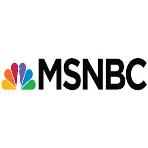MSNBC American news For PC / Windows 7/8/10 / Mac – Free Download
