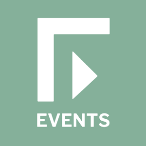 Forcepoint Events For PC / Windows 7/8/10 / Mac – Free Download