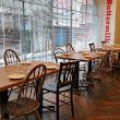 Buttermilk 美式餐廳