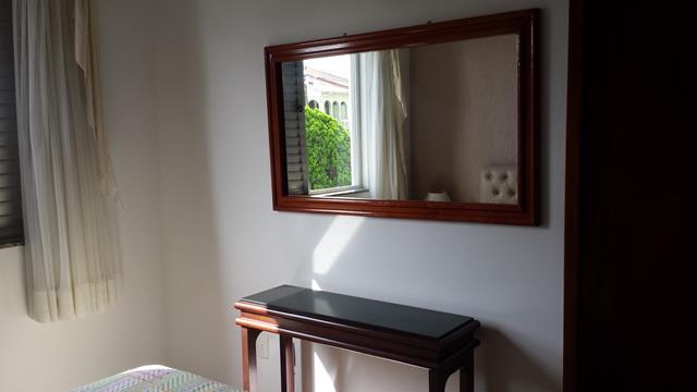 Apartamento Florianópolis Estreito 1967975