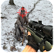 Sniper Army Force Attacks Zobie games Free 2017