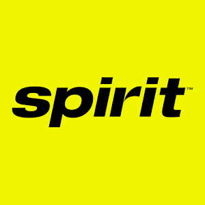 Spirit Airlines For PC / Windows 7/8/10 / Mac – Free Download