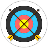 Download Full Arrow Rush Archery King 1.0 APK