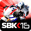 SBK15 Official Mobile Game APK for Blackberry