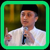 Download Kajian Yusuf Mansur Ramadan APK to PC