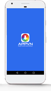 App Nice Market - Appvn 2017 APK for Windows Phone