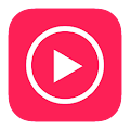 MP3 Player - Music Player APK for Bluestacks