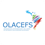 Asamblea Olacefs Icon