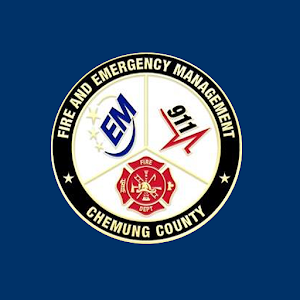Chemung CO. NY Fire/EMA
