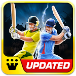 Cricket Battles Live Game 1.8 Apk
