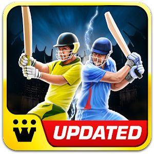 Cricket Battles Live Game