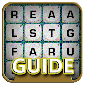 Guide for Boggle With Friends APK for Ubuntu