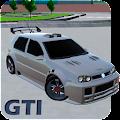 Game Golf Gti Simulator APK for Kindle