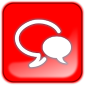 Download Adult Chat APK to PC