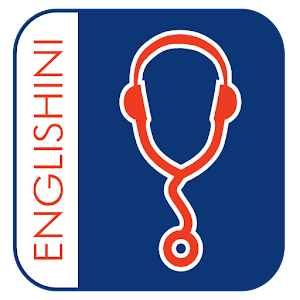 Download Englishini - Medical English APK