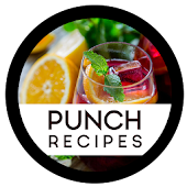 Punch Recipes APK for Bluestacks