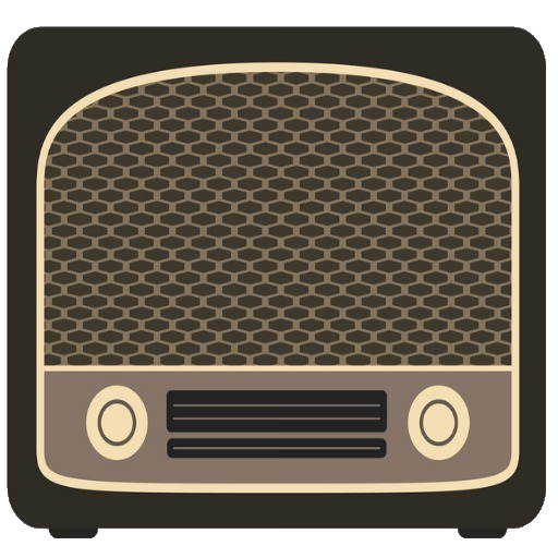 Android aplikacija Radio AS Šabac na Android Srbija