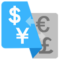 Currency Converter free APK for Ubuntu