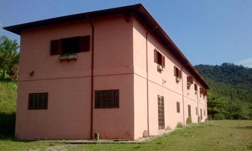 Yarid Consultoria Imobiliaria - Fazenda 8 Dorm - Foto 12