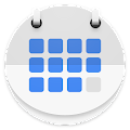 Free Download Xperia™ Calendar APK for Samsung
