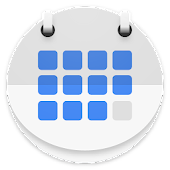 Download Full Xperia™ Calendar 20.1.A.1.27 APK