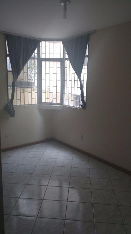 Apto 3 Dorm, Agronômica, Florianópolis (AP0626) - Foto 10