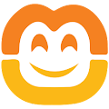 Ommy - Your Stickers & Emoji