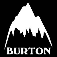EXTREEM LEuVEN Thanks to all our partners! Burton Riglet Park