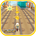 App Guide for subway surfers fans APK for Windows Phone