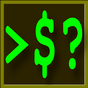 Cost/Payment Estimator For PC / Windows 7/8/10 / Mac – Free Download