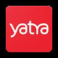 Descargar Yatra- Flight Hotel Bus Train 11.0.2 APK