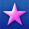 Video Star Editor