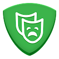 App Stagefright Detector APK for Kindle
