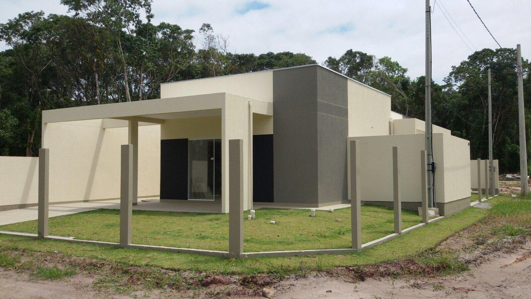 Terreno à venda por R$ 180.000 - Farol do Itapoá II - Itapoá/SC
