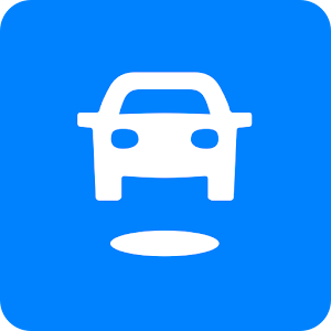 SpotHero: Find Parking Nearby For PC (Windows & MAC)