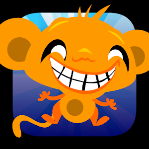 Monkey GO Happy For PC / Windows 7/8/10 / Mac – Free Download