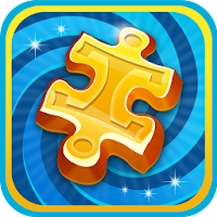 Magic Jigsaw Puzzles For PC (Windows And Mac)