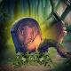 Escape Game: Haunted Cemetery